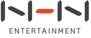 NHN엔터테인먼트, 미국 루스터티스 애니로 게임 만든다
